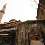 kemankes-kara-mustafa-pasa-camii-minare-1200x800