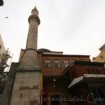 kemankes-kara-mustafa-pasa-camii-minaresi-1200x800