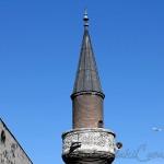 kepenekci-sinan-camii-fatih-minare-1200x800