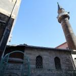 kepenekci-sinan-camii-minare-1200x800