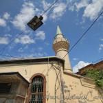 kirazli-mescit-camii-fatih-minare-1200x800
