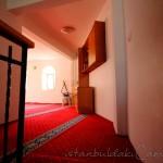 kumsal-camii-adalar-fotografi-ic-800x1200