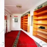 kumsal-camii-adalar-kitaplik-800x1200