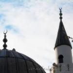 kumsal-camii-adalar-kubbe-minare-800x1200