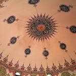 kumsal-camii-adalar-kubbesi-800x1200
