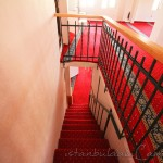 kumsal-camii-adalar-merdivenler-800x1200