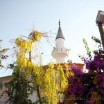 kumsal-camii-adalar-minare-800x1200
