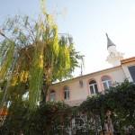 kumsal-camii-adalar-minaresi-foto-800x1200