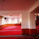 kumsal-camii-adalar-sutun-fotografi-800x1200