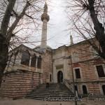 laleli-camii-avlu-minare-1200x800