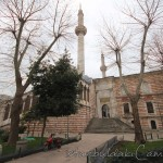 laleli-camii-bahce-minare-1200x800