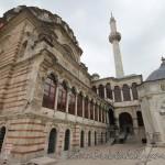 laleli-camii-fatih-minaresi-1200x800