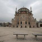 laleli-camii-fatih-tarihi-1200x800