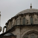 laleli-camii-kubbe-minare-1200x800