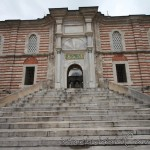 laleli-camii-merdivenler-1200x800