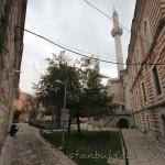 laleli-camii-minare-bahce-1200x800