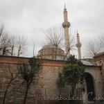 laleli-camii-minareler-1200x800