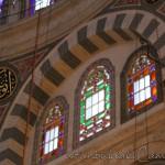 laleli-camii-pencereler-1200x800