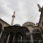 laleli-camii-sadirvan-minare-1200x800
