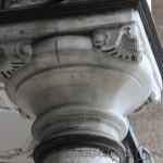 laleli-camii-sutunu-1200x800