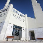 medine-mescidi-camii-modern-kayisdagi-avlu-minare-1200x800