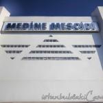 medine-mescidi-camii-modern-kayisdagi-fotografi-cam-1200x800