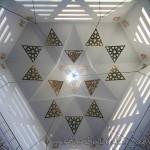 medine-mescidi-camii-modern-kayisdagi-kubbesi-1200x800