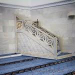 medine-mescidi-camii-modern-kayisdagi-minberi-1200x800