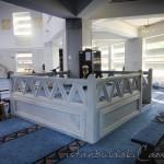 medine-mescidi-camii-modern-kayisdagi-muezzin-yeri-1200x800