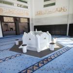 medine-mescidi-camii-modern-kayisdagi-sadirvan-fotografi-1200x800