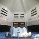 medine-mescidi-camii-modern-kayisdagi-sadirvan-hat-1200x800