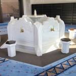 medine-mescidi-camii-modern-kayisdagi-sadirvani-1200x800