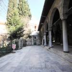 mesih-ali-pasa-camii-avlusu-1200x800