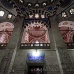 mesih-ali-pasa-camii-balkon-1200x800