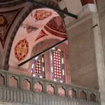 mesih-ali-pasa-camii-fotografi-1200x800