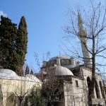 mesih-ali-pasa-camii-kubbe-minare-1200x800
