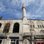 mesih-ali-pasa-camii-minare
