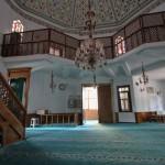 mihrimah-sultan-cami-kadikoy-avize-foto-1200x800