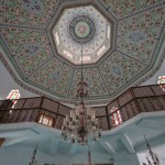 mihrimah-sultan-cami-kadikoy-avize-kubbe-balkon-1200x800