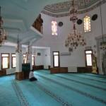 mihrimah-sultan-cami-kadikoy-ic-foto-1200x800