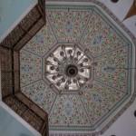 mihrimah-sultan-cami-kadikoy-kubbe-balkon-1200x800