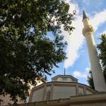 mihrimah-sultan-cami-kadikoy-kubbe-minare-1200x800