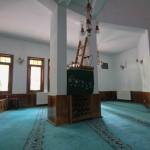 mihrimah-sultan-cami-kadikoy-kursu-1200x800