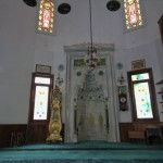 mihrimah-sultan-cami-kadikoy-mihrap-1200x800
