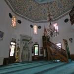 mihrimah-sultan-cami-kadikoy-mihrap-minber-1200x800