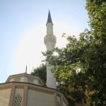 mihrimah-sultan-cami-kadikoy-minare-1200x800