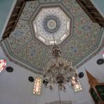 mihrimah-sultan-cami-kadikoy-minber-avize-1200x800
