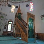 mihrimah-sultan-cami-kadikoy-minber-mihrap-1200x800