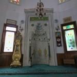 mihrimah-sultan-cami-kadikoy-saat-mihrap-1200x800