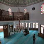 mihrimah-sultan-cami-kadikoy-ust-foto-1200x800